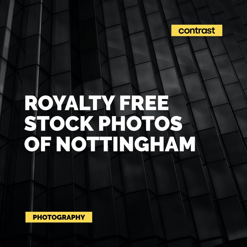 Image for Royalty Free Stock Photos of Nottingham