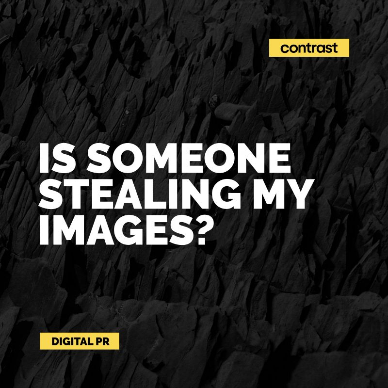 Image for Is someone stealing my images? Use Reverse Image Search to find the culprit!